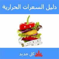 calorie guide